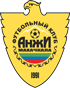 Logo for Anzhi