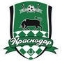 Logo for Krasnodar
