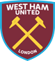 Logo for West Ham