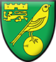 Logo for Norwich