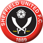 Logo for Sheffield U.