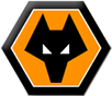 Logo for Wolverhampton